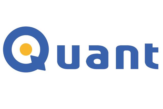 Quant(クオント)