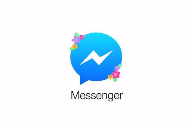 FacebookとAppleが母の日限定サービスを公開