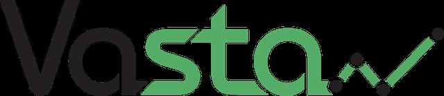 データマーケティング広告プラットフォーム「Vasta(ヴァスタ)」