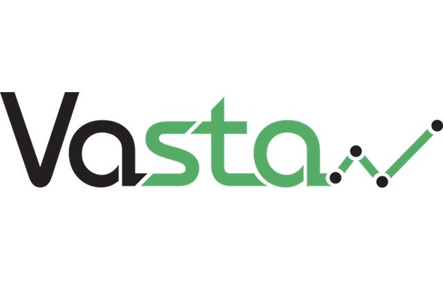 「Vasta」にFacebook広告の自動入札機能が追加