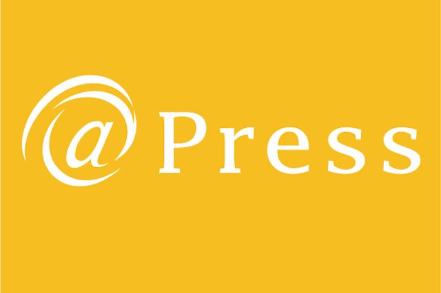 @Press、動画の企画・制作サービスを提供開始
