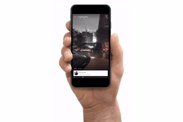 TwitterがPeriscope向けの新機能を3つ公開