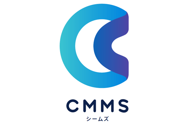 コンテンツマーケティング特化型CMS「CMMS(シームズ)」