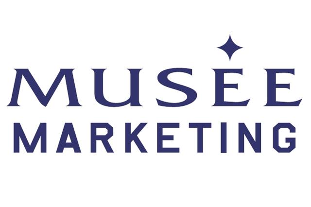 ミュゼプラチナムの女性会員組織を活用した法人向けマーケティングサービス「ミュゼマーケティング」