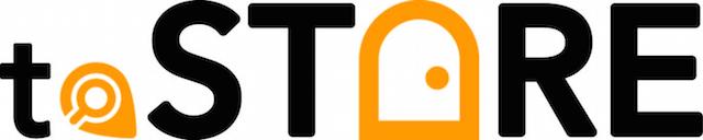 コネクトムが提供する「toSTORE(トストア)」
