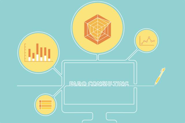 WEBサイト分析専門のクラウドソーシング、「FARO CONSULTING(ファーロ コンサルティング)」β版が公開