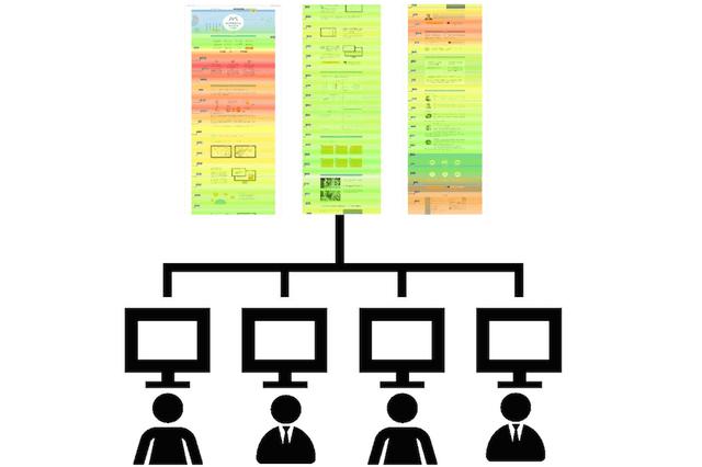 ミエルカヒートマップ、チーム業務を効率化する「社内共有機能」「メモ機能」などを追加