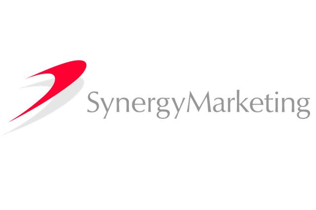 シナジーマーケティングが優良顧客ターゲティング配信サービスを開始