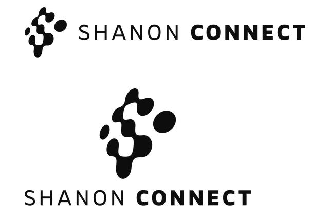シャノンが国内外の先進的な製品・サービスと接続する「シャノンコネクト」を発表