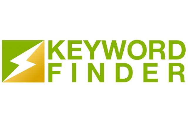 SEO キーワードツール「KEYWORD FINDER」がver3.0正式リリース