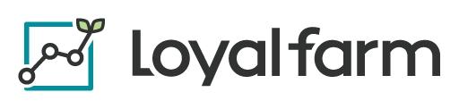 メディアサイトのユーザー定着度合いを分析し、育成・増加を支援するツール「Loyalfarm(ロイヤルファーム)