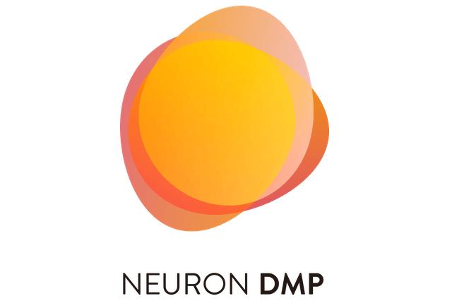 ビッグデータ統合・分析ツール「NEURON DMP(ニューロン ディエムピー)」